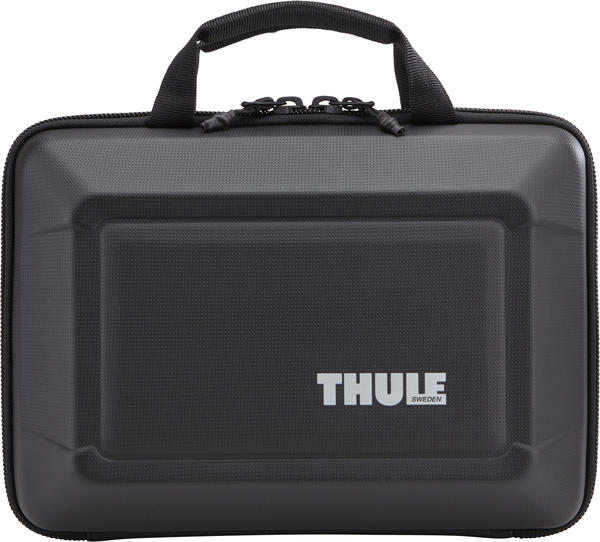 "Thule Gauntlet 3.0 13"" Macbook Pro Retina Attache"