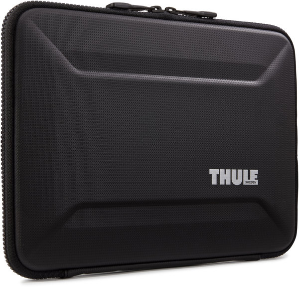 Thule Gauntlet MacBook Sleeve 12-inch