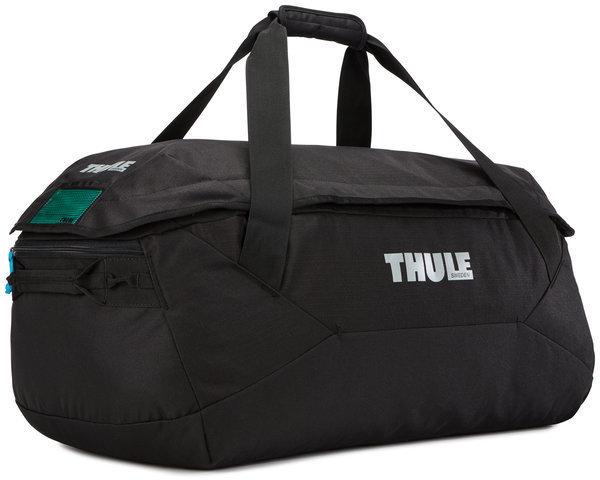 Thule GoPack Duffel