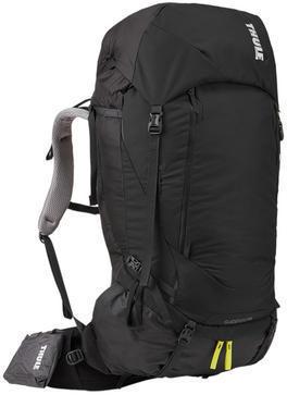 Thule Guidepost Backpack 75L