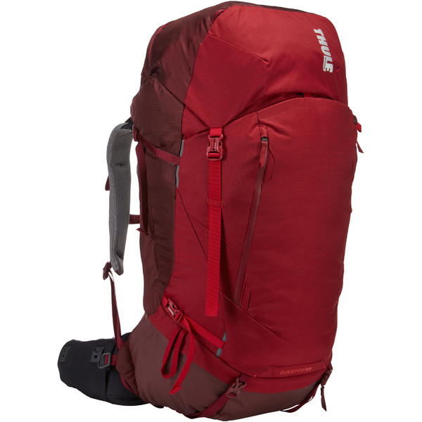 Thule Women's Guidepost 65L