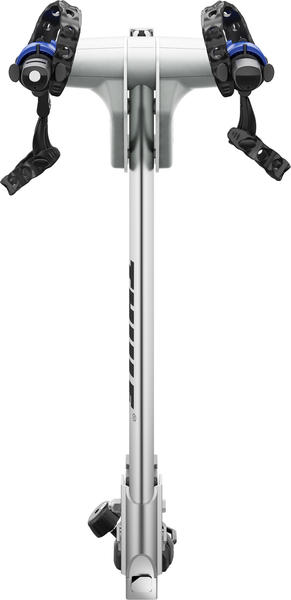 Thule Helium Aero 2-Bike Hitch Rack