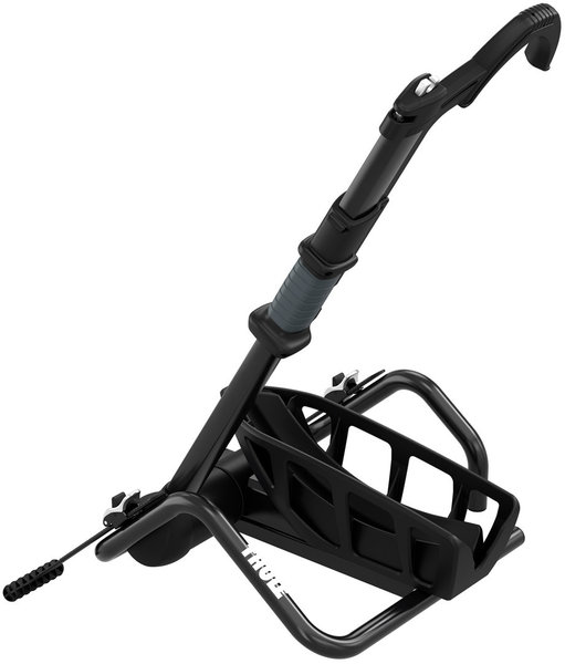 Thule Insta-Gater Pro Color: Black