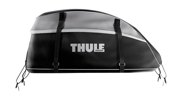 Thule Interstate Rooftop Cargo Bag