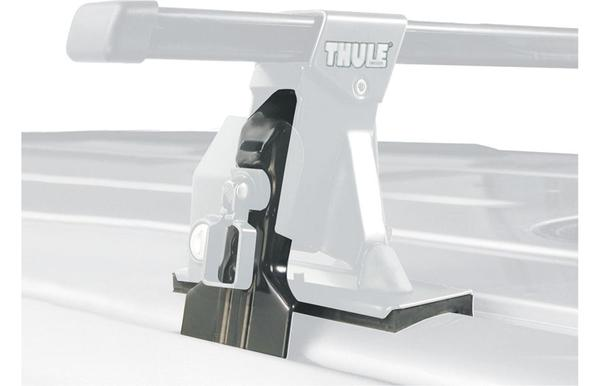 Thule KIT117