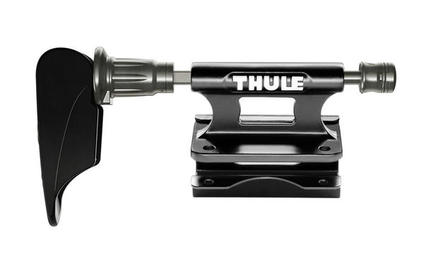 Thule Locking Bed-Rider Add-On Block