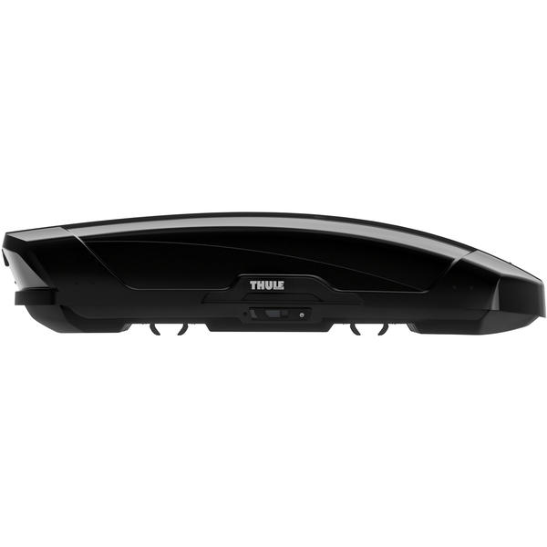 Thule Motion XT Rooftop Box Color | Size: Black | Large