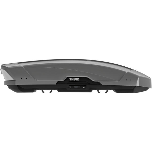 Thule Motion XT Rooftop Box