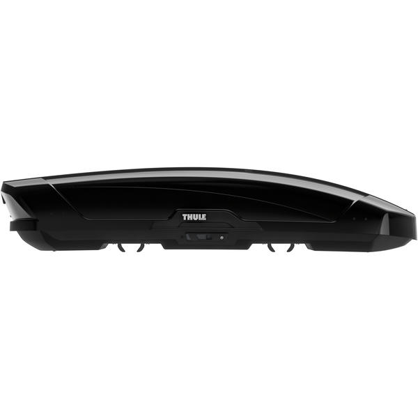 Thule Motion XT Rooftop Box