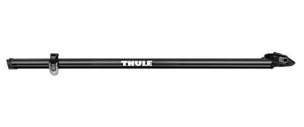 Thule Prologue Fork Mount Carrier