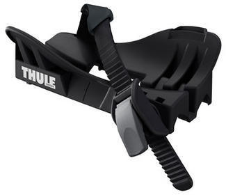 Thule ProRide Fat Bike Adapter Color: Black