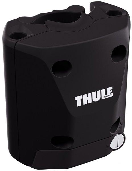 Thule Quick Release Bracket