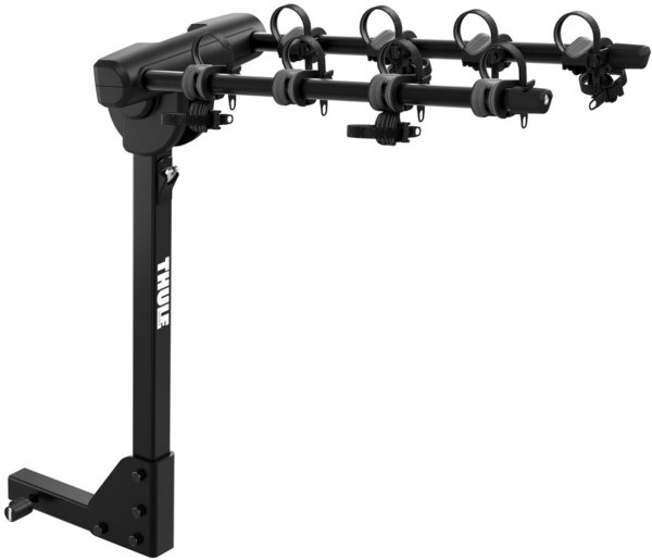 Thule Range Color: Black