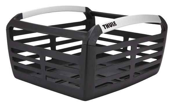 Thule Pack n' Pedal Basket
