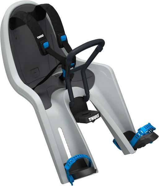 Thule RideAlong Mini - Front Mount Seat