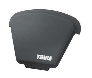 Thule RideAlong Mini Quick Head Rest