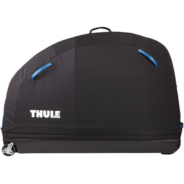 Thule RoundTrip Pro Color: Black