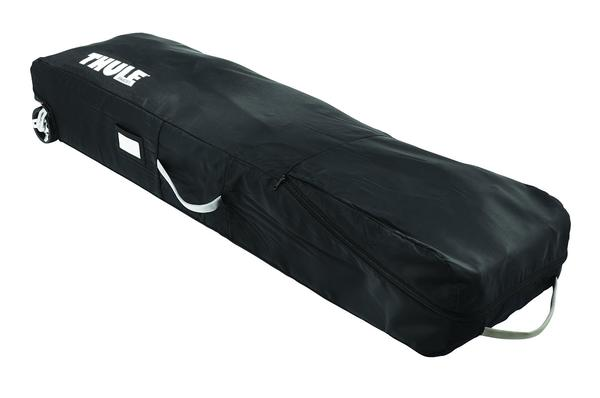 Thule RoundTrip Pro Storage Sleeve Color: Black