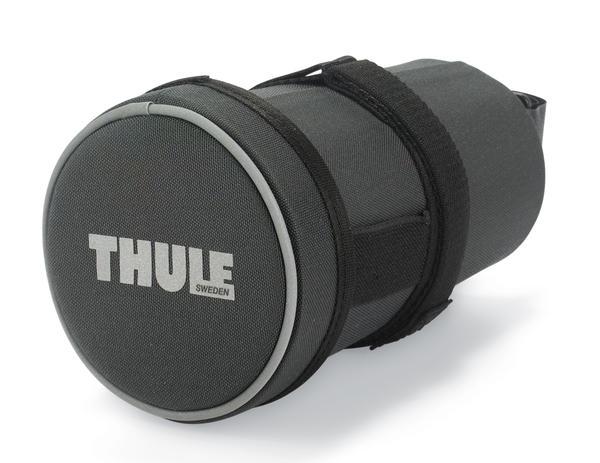 Thule Pack n' Pedal Seat Bag