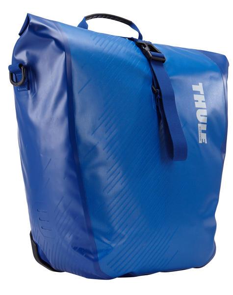 Thule Shield Pannier - Large