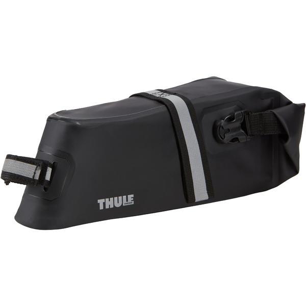 Thule Shield Seat Bag Large