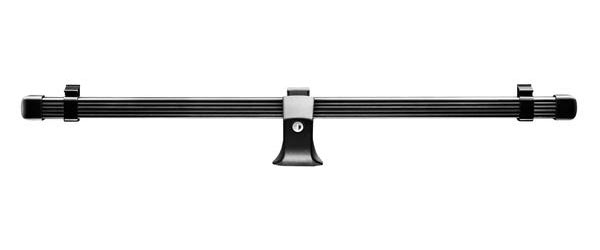 Thule Short Roofline Kit