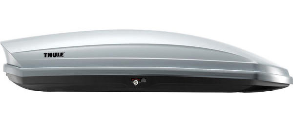 Thule Sonic XL Rooftop Box