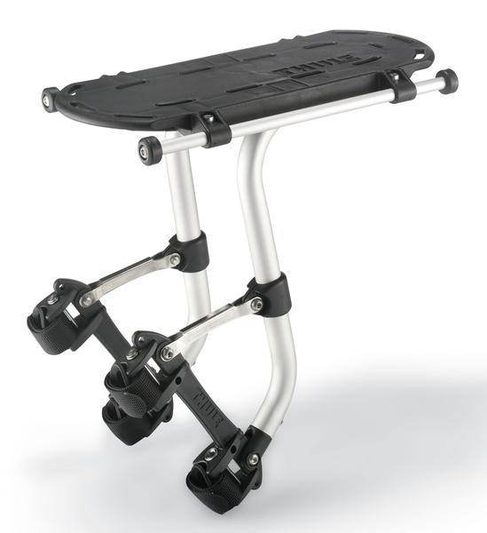 Thule Pack n' Pedal Tour Rack