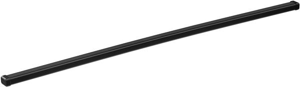 Thule Squarebar 108 Color: Black