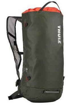 Thule Stir 15L Hiking Pack