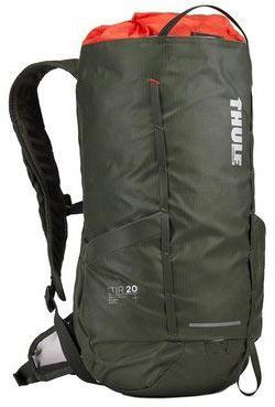 Thule Stir 20L Hiking Pack