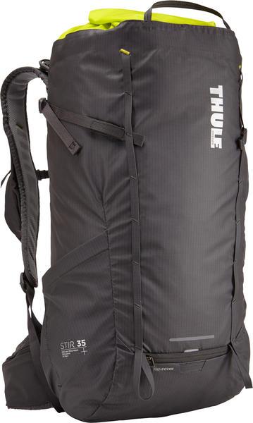 Thule Stir 35L Hiking Pack