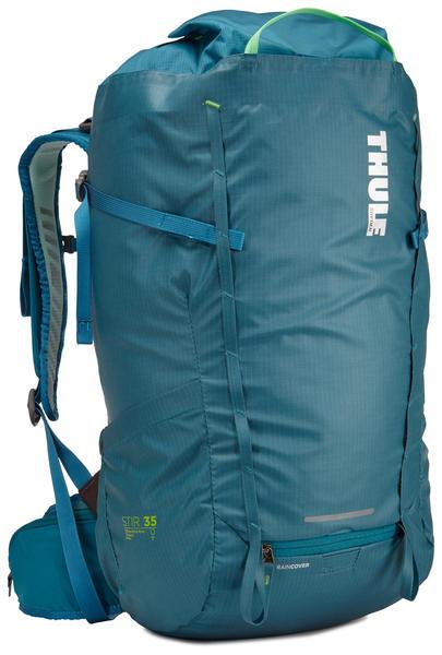 Thule Stir 35L Hiking Pack - Women's