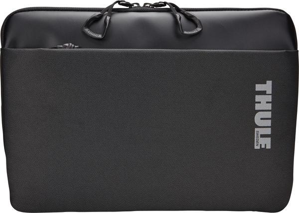 Thule Subterra 12-inch Macbook Sleeve