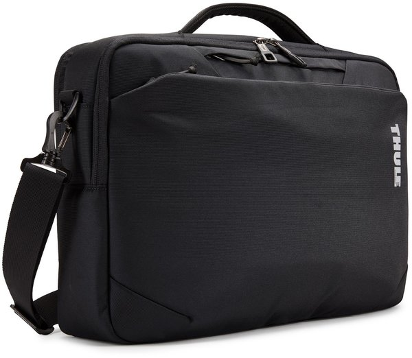 """Thule Subterra 15.6"""" Laptop Bag"""