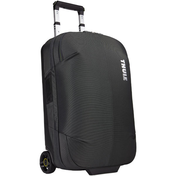 Thule Subterra Carry-On 55cm/22-inch