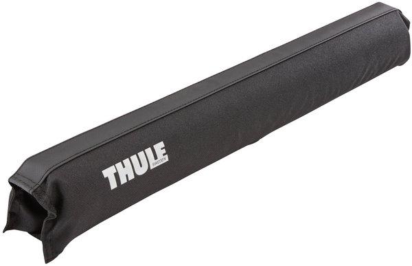 Thule Surf Pad - Narrow