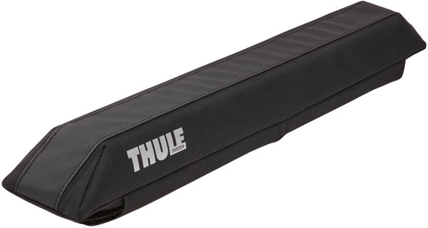 Thule Surf Pad - Wide