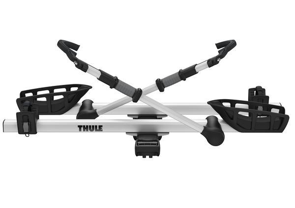 Thule T2 Pro - 2 Bike