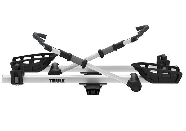 Thule T2 Pro - 2 Bike Add-On (2-inch Receiver Only)