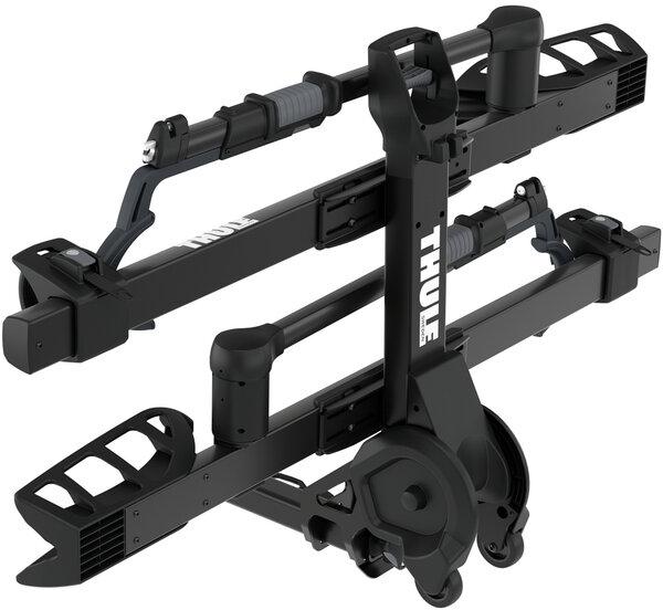 "Thule T2 Pro XTR 1.25"" 2 Bike"