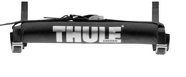 Thule Surf Tailgate Pad