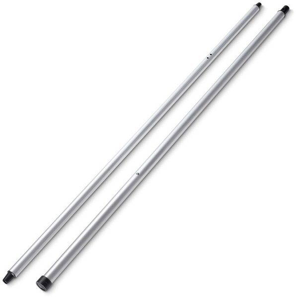 Thule Tension Rafter G2 2.50m (Wall)