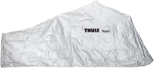 Thule Tepui Weaterhood for Autana 4