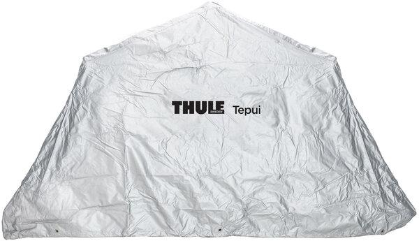 Thule Tepui Weatherhood for Kukenam 3