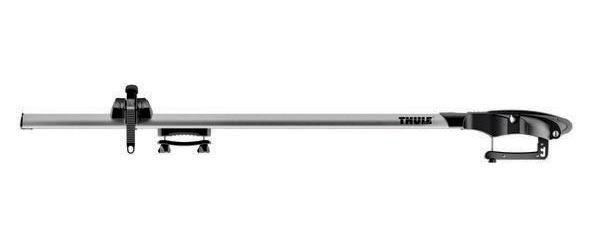 Thule ThruRide