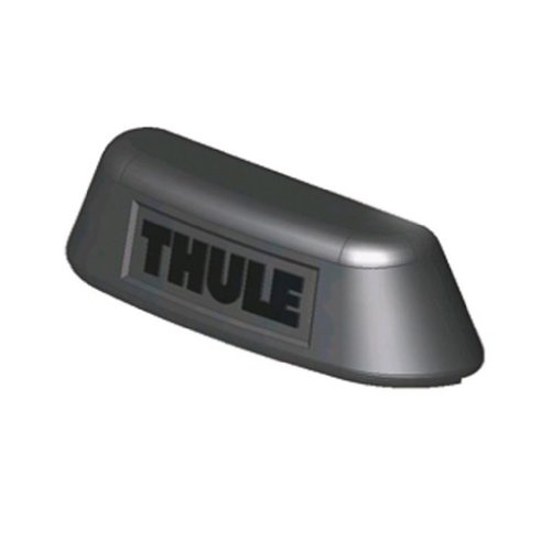 Thule Tk Base Cover