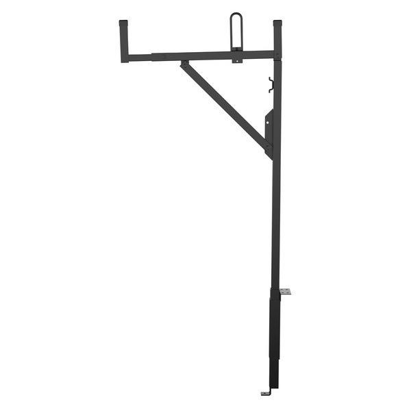 Thule TracRac Contractor Steel Ladder Rack