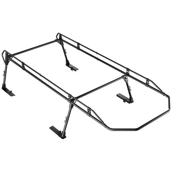 Thule TracRac Universal Steel Rack