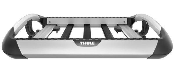 Thule Trail XT